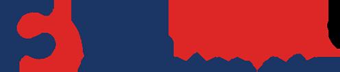 logo-valplast-industrie