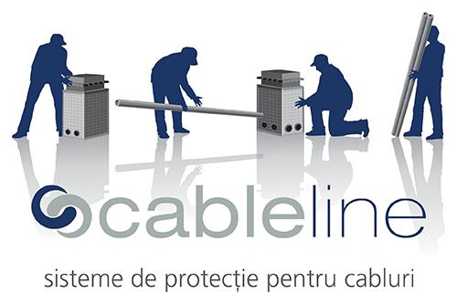 valplast cableline