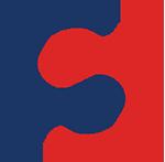 valplast logo symbol
