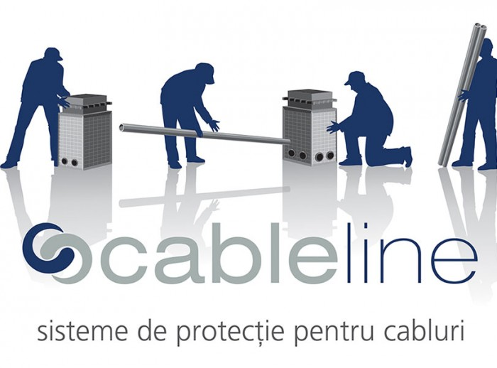 cableline