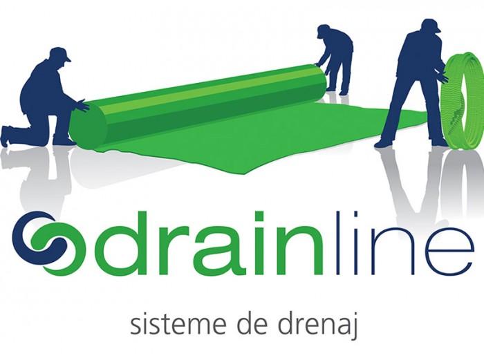 drainline