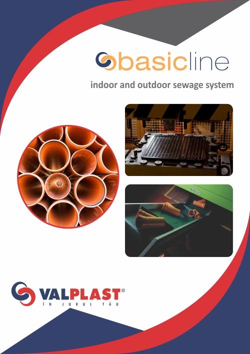 basicline -en - 2018