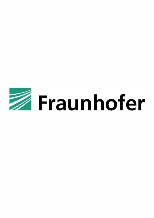 4silence hz - fraunhofer