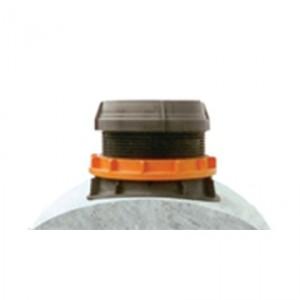 racorduri de branșare mecanică pentru conducte din beton